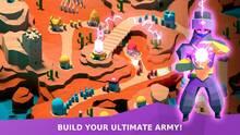 Imagen 2 de BattleTime