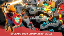 Imagen 3 de BattleTime