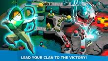 Imagen 4 de BattleTime