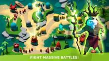 Imagen 5 de BattleTime