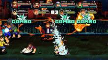 Imagen 63 de 99Vidas - The Game