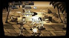 Imagen 56 de 99Vidas - The Game