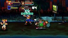 Imagen 57 de 99Vidas - The Game