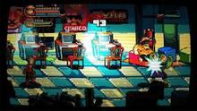 Imagen 58 de 99Vidas - The Game