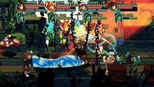 Imagen 59 de 99Vidas - The Game