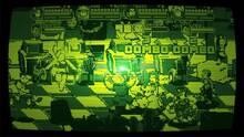 Imagen 60 de 99Vidas - The Game