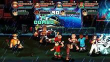 Imagen 61 de 99Vidas - The Game