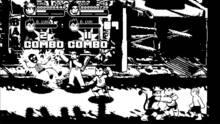 Imagen 62 de 99Vidas - The Game