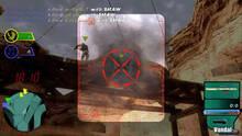 Imagen 14 de Syphon Filter: Dark Mirror