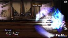 Imagen 7 de Tales of Eternia