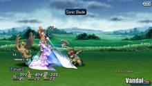 Imagen 13 de Tales of Eternia