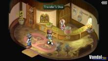 Imagen 10 de Tales of Eternia