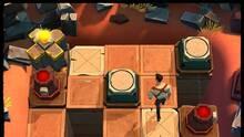 Imagen 3 de Uncharted: Fortune Hunter