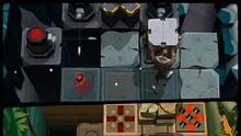 Imagen 4 de Uncharted: Fortune Hunter