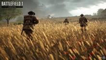 Imagen 170 de Battlefield 1
