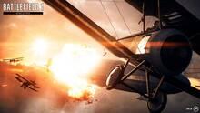 Imagen 166 de Battlefield 1
