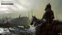 Imagen 167 de Battlefield 1