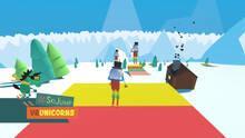 Imagen 2 de #SkiJump