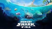 Imagen 7 de Hungry Shark World
