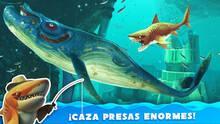 Imagen 2 de Hungry Shark World