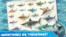 Imagen 4 de Hungry Shark World