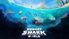 Imagen 5 de Hungry Shark World