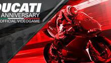 Imagen 11 de DUCATI - 90th Anniversary