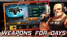 Imagen 2 de Zombie Corps