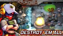Imagen 3 de Zombie Corps