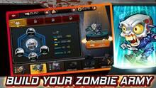 Imagen 5 de Zombie Corps