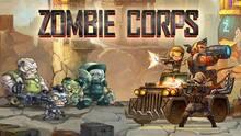 Imagen 7 de Zombie Corps