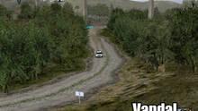 Imagen 4 de WRC