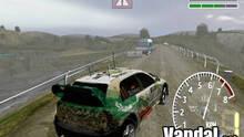 Imagen 6 de WRC
