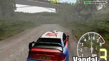 Imagen 5 de WRC