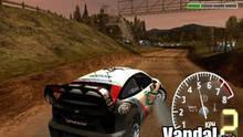 Imagen 11 de WRC