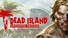 Imagen 11 de Dead Island - Definitive Edition