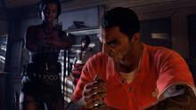 Imagen 5 de Dead Island - Definitive Edition