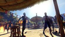 Imagen 6 de Dead Island - Definitive Edition