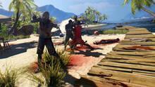 Imagen 7 de Dead Island - Definitive Edition