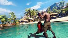 Imagen 8 de Dead Island - Definitive Edition