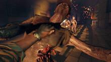 Imagen 9 de Dead Island - Definitive Edition