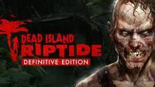 Dead Island Riptide - Definitive Edition