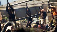 Imagen 5 de Dead Island Riptide - Definitive Edition