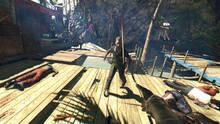 Imagen Dead Island Riptide - Definitive Edition