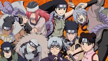 Imagen 18 de Naruto Shippuden: Ultimate Ninja Blazing