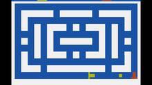 Imagen 40 de Atari Anthology