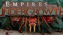 Imagen 11 de Empires of the Undergrowth