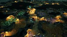 Imagen 6 de Empires of the Undergrowth