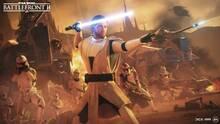 Imagen 84 de Star Wars Battlefront II