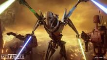 Imagen 81 de Star Wars Battlefront II